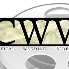 Wedding Videographer Capital Wedding Video Closed Videographers Downtown Austin