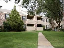 3 bedroom apartments in midland tx 3 bedroom apartments midland tx cute midland apartments for rent