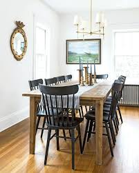 dining room table seats 8 10 tag dining room table that seats 10
