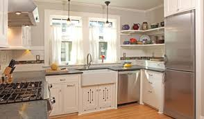 houzz small kitchen ideas homely ideas 9 small kitchen houzz kitchens in home array