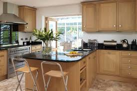 Kitchens Collections by Kitchen Collections
