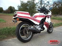 1984 kawasaki gpz900r moto zombdrive com