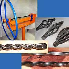strongman metal tools turn metal into money