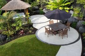 google garden design google garden design sub tropical garden