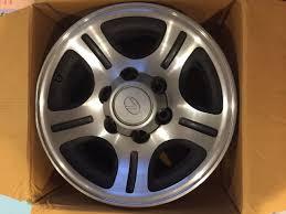 lexus factory wheels for sale for sale 4 lx450 rims with centercaps 1 lc rim 80 series