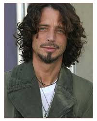 mens hairstyles long wavy together with hairstyle for men with