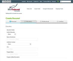 free resume builder software download free resume builder template resume format download pdf 89 got free resume builder build resume build free resume resume design got free resume builder en