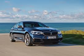 2017 bmw x3 vs 2018 world premiere 2018 bmw m550i xdrive