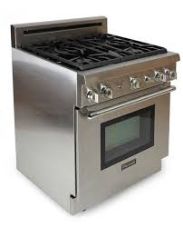 Thermadore Cooktops Thermador Pro Harmony Prg304gh 30 Inch Gas Range Review Reviewed