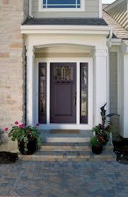 wonderful doors for houses house exterior doors newsonair