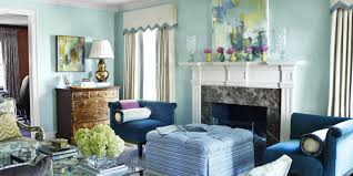 bright living room colors fionaandersenphotography com