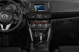 mazda canada suv 2014 mazda cx 5 reviews and rating motor trend