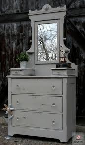 Dressers And Nightstands For Sale Best 25 Dresser With Mirror Ideas On Pinterest Dresser Dresser