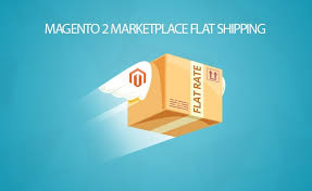 what is table rate shipping magento 2 marketplace multiple flat rate shipping addons
