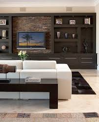 livingroom tv tv wall decoration for living room design home ideas pictures