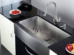 how to clean kitchen faucet kitchen appliances the arizona cafe
