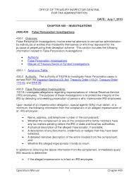 crna resume examples custom writing at 10 draft essay sample how to write a rough draft essay cover letter example of a rough how to write a rough draft essay cover letter example of a rough