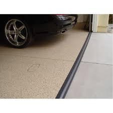 garage door seal replacement plain garage door bottom weather stripping seal for decorating