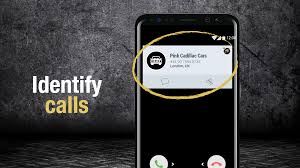 call ringtones maker android apps on google play