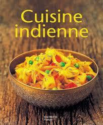 livre cuisine indienne livre cuisine indienne bikash kumar marcela kumar hachette
