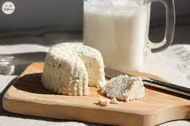 cuisiner le mais lait d amande fait maison à l extracteur de jus mais pas que