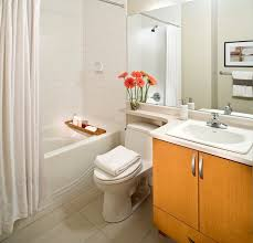 Awesome Layouts That Will Make Your Small Bathroom More Usable - Small bathroom design layouts