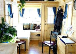 tiny house decor tiny home decor liwenyun me