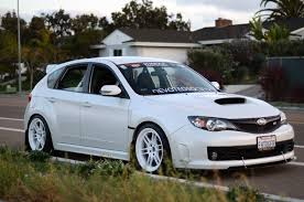subaru gdf the 2008 sti wheel fitment thread page 457 subaru impreza wrx