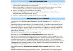 Resume Maker Pro Vibrant Creative Resume Maker 2 Resumemaker Professional Review