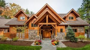 Nh Lakes Region Log Homes by Hayward U0026 Company Log U0026 Timber Homes Llc Building Materials