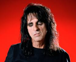 alice cooper talks touring the south in the u002770s johnny depp