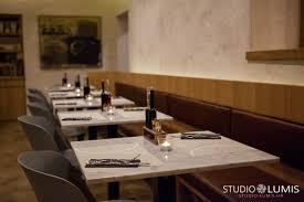 interior and exterior photos of restaurant o u0027zlata in split