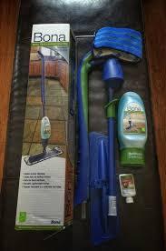 miraculous best hardwood cleaner and bona laminate floor