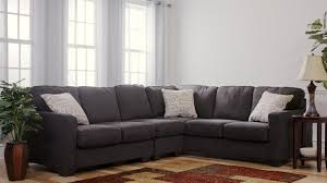 Rent To Own Living Room Furniture Furniture Lease To Own No Credit Check Financing Rent Bedroom A
