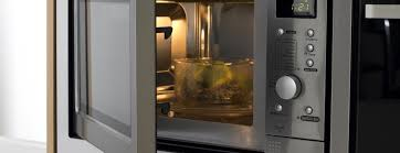 Can You Put Foil In A Toaster Oven 11 Facts About Microwave Safety Berkeley Wellness