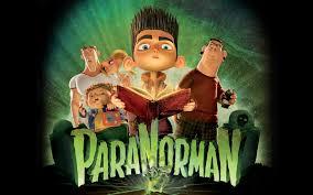 paranorman 2012 halloween special u201d at portrush film theatre