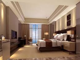 Renaissance Home Decor Room Hotel Rooms In China Home Decor Interior Exterior Fresh To