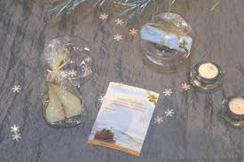cours de cuisine lenotre bon cadeau carte cadeau cours de cuisine hotelfrance24 in cours de cuisine
