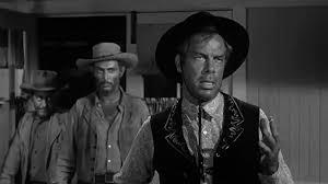 Watch The Man Who Shot Liberty Valance The Man Who Shot Liberty Valance Movie Reviews Simbasible