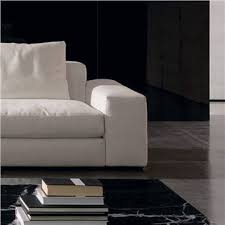 High Back Sectional Sofas by Best 25 Contemporary Leather Sofa Ideas On Pinterest