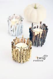 Interior Decoration With Waste Material by Kitchen Room How To Make Candle Stand From Waste Material Diy