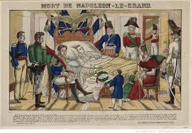 napoleon history quote in french napoleon bonaparte archives shannon selin