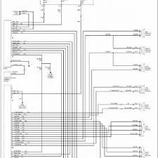 wiring diagram bmw e46 alarm wiring diagram of vss wire