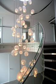 Decor Chandelier Eye Catching 23 Best Chandeliers For High Ceilings Images On