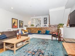 starter homes boston starter homes 10 spreads asking the city s median listing