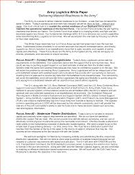 how to write a white paper format 7 white paper format template budget template letter army white paper format
