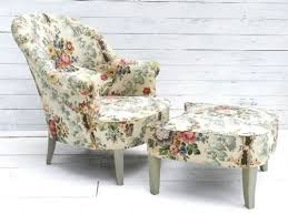 glorious french duchesse brisee fauteuil armchair u0026 foot stool use