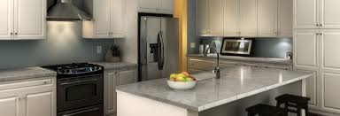 can i design my own kitchen 28 best kitchen design software options free paid