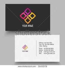 150 Best Resumes Cover Letters U0026 Business Cards Images On by Visiting Card Stock Images Royalty Free Images U0026 Vectors