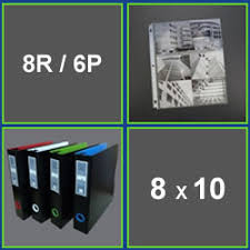 8 by 10 photo albums 8x10 scrapbook sleeves 8 x 10 photograph size storage album